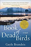 img - for The Book of Dead Birds: A Novel book / textbook / text book
