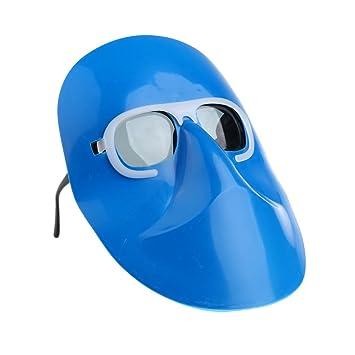 D DOLITY Casco de Soldadura Oscurecimiento Automático Caretas de Soldar Solar Duradero Máscara - Gafas grises: Amazon.es: Bricolaje y herramientas