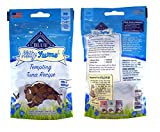 Blue-Buffalo-Kitty-Yums-Cat-Treats-Variety-Pack-5-Flavors-Savory-Seafood-Tasty-Beef-Tender-Turkey-Tempting-Tuna-and-Savory-Salmon-2-Ounces-Each-5-Total-Pouches