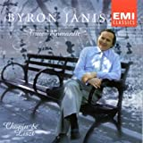 Byron Janis: True Romantic - Chopin & Liszt