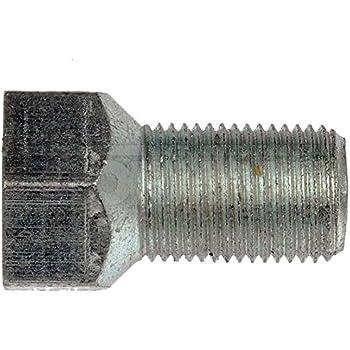 610-461.1 Wheel Bolt Dorman