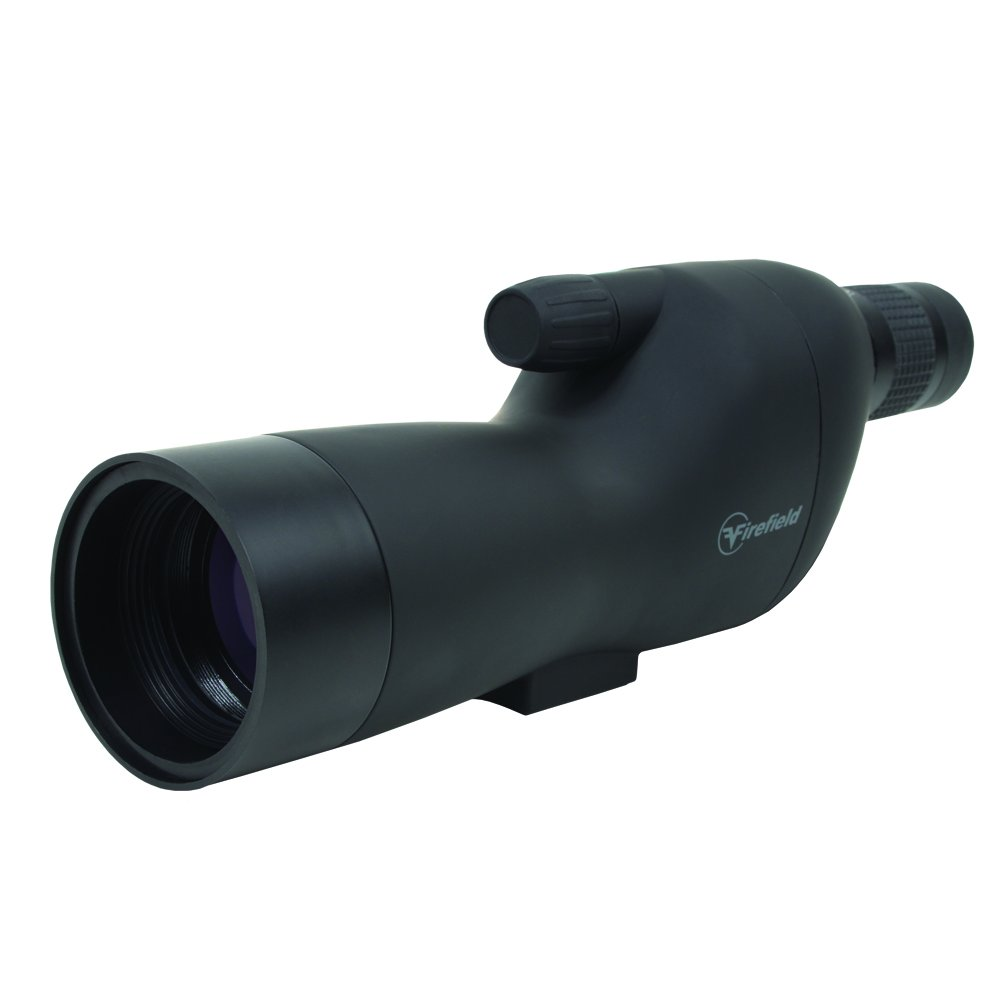 Firefield 12-36x50SE Spotting Scope Kit – FF11016K