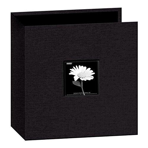 8x8 Scrapbook Photo Album - 4