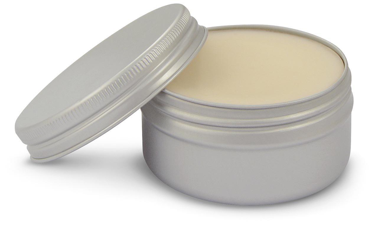 Gomme parfumée - senteur JACINTHE - Pour diffuseur de parfum - Biodégradable LACO 182102