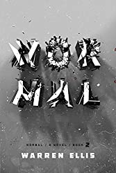 Normal: Book 2