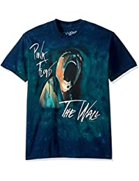Men's Who Be It Dead Or Alive Short Sleeve T-Shirt