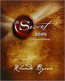 Buy the secret gujarati book online at low prices in india the buy the secret gujarati book online at low prices in india the secret gujarati reviews ratings amazon stopboris Images