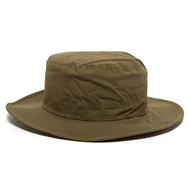 7ab56ed980e Peter Storm Mini River Ranger Hat  Amazon.co.uk  Clothing