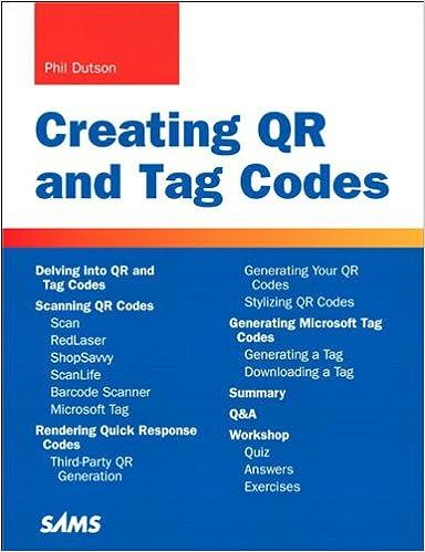 Programming | Best Website For Free Download Books
