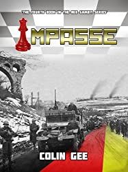 Impasse (The Red Gambit Series Book 4) (English Edition)