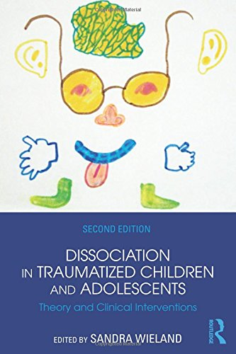 Dissociation in Traumatized Children and Adolescents