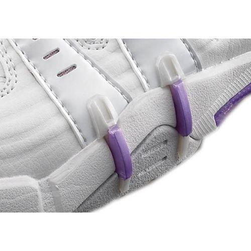 Yonex - Zapatillas de bádminton para hombre Blanco blanco