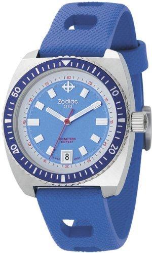 Reloj ZODIAC ZO2223