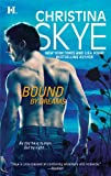 Bound by Dreams (NYT Bestselling Author)