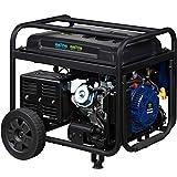 Westinghouse Outdoor Power Equipment WGen9500DF