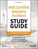 AWS Certified Solutions Architect Study Guide: Associate SAA-C01 Exam: more info