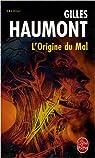 L'origine du mal par Haumont