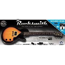 Rocksmith Guitar Bundle - Playstation 3