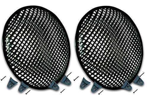 speaker grill 10 - 8