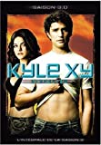 Kyle XY - Saison 3 - Renouveau [Francia] [DVD]