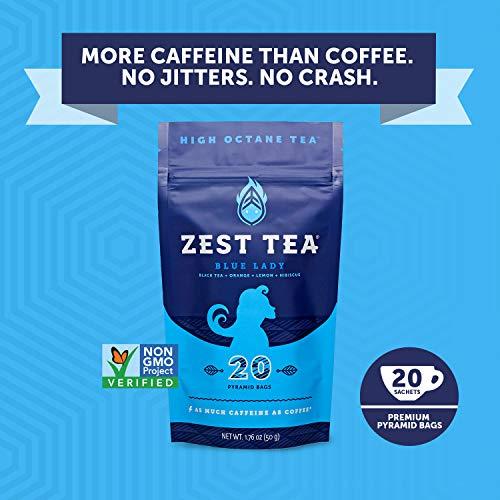 Buy caffeine tea