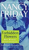 Forbidden Flowers: More Women's Sexual Fantasies