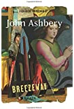 Breezeway: New Poems