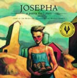 Josepha, Jim McGugan, 088995142X