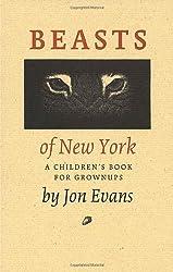 Beasts of New York