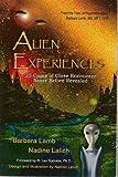 Alien Experiences by Barbara Lamb (2008-05-03)