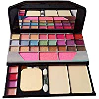 adbeni Fashion Make-Up Kit-2, Pack of 1