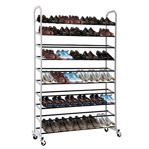 women shoe rack - 6
