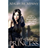 Half-Blood Princess (Half Blood Princess Box-Set Book 1)