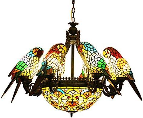 Tiffany chandelier | Etsy