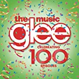 Loser Like Me (Glee Cast Season 5 Version)