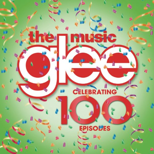 Glee: The Music - Celebrating ...
