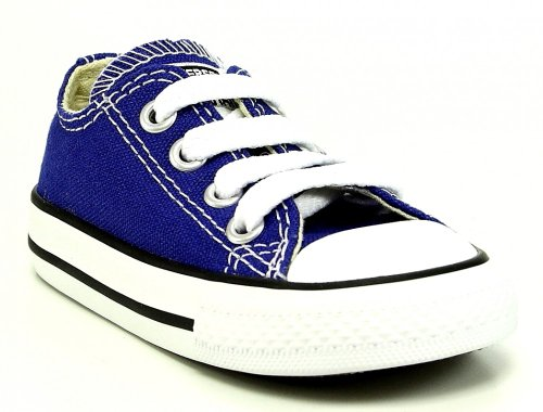 All Baskets Chuck Star Taylor Red Mixte Blue Ox Basses Converse Adulte Radio qxSREYwR