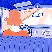 L'histoire d'une course de taxi à plusieurs milliers d'euros (Transfert 3) |  slate.fr