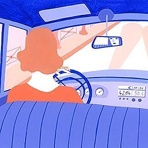 L'histoire d'une course de taxi à plusieurs milliers d'euros (Transfert 3) Newspaper / Magazine