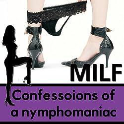 Confessions of a Nymphomaniac