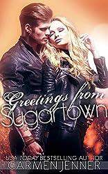 Greetings From Sugartown
