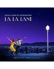 La La Land O.S.T.