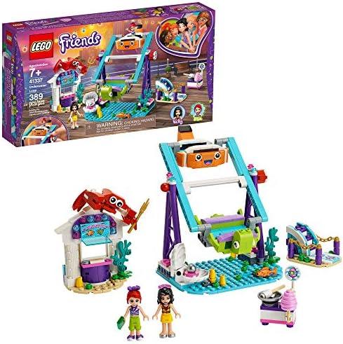 LEGO 6275797 Prelim_Amusement product image