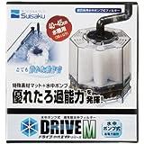 水作 エイト ドライブ Mサイズ