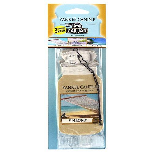 yankee-candle-beach-vacation-car-freshener-jar-pack