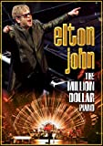 The Million Dollar Piano (DVD)