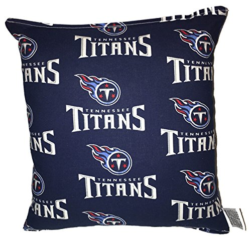 titans-pillow-tennessee-football-pillow-hand-crafted-on-the-east-coast