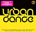 Urban Dance,Vol. 7