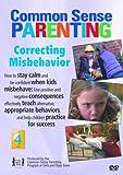 Correcting Misbehavior