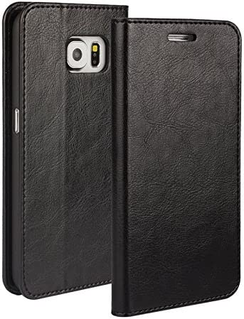 Jaorty Genuine Leather Kickstand Compartment product image